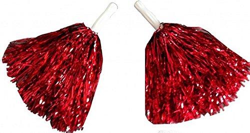 pompon-cheerleader-rosso-1-coppia-nuova