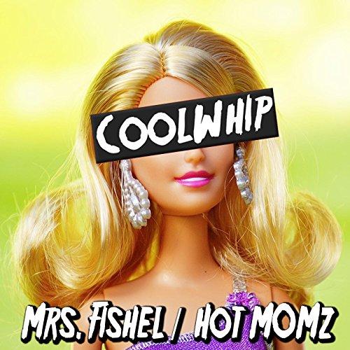 mrs-fishel-hot-momz-explicit