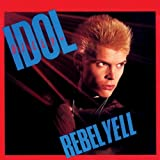 Rebel Yell (Edit)