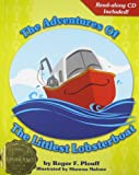 The Adventures of the Littlest Lobsterboat