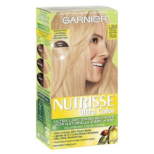 garnier-nutrisse-ultra-color-permanent-haircolor-lb3-ultra-light-beige-blonde-1-ea