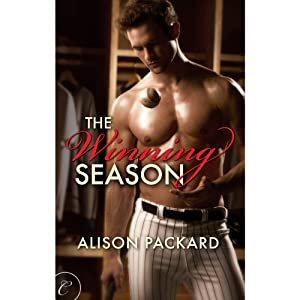 The Winning Season Audiobook