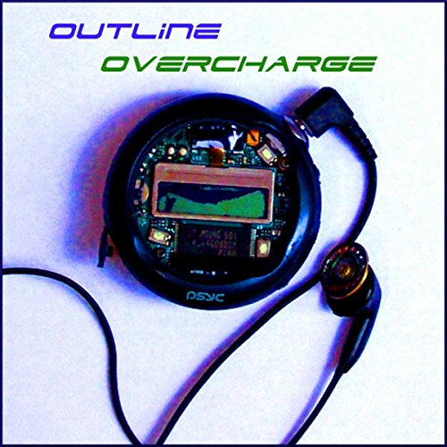 Overcharge (Outline Remix)