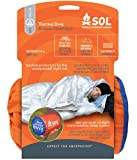 Adventure Medical Kits S.O.L. Thermal Bivvy