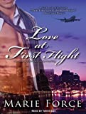 Love at First Flight: One Round Trip That Would Change Everything