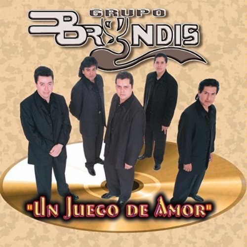 Grupo Bryndis - Cuando Vuelvas Tu Lyrics - Zortam Music