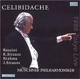 ブラームス:交響曲第4番 他 (2CD)