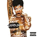 Stay (Album Version (Explicit)) [feat...
