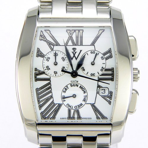 Windsor Sterling Swiss F1597990