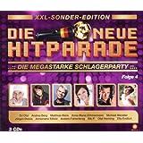 Die Neue Hitparade Folge 4-Xxl Sonder-Edition