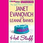 Hot Stuff | Janet Evanovich,Leanne Banks