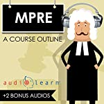MPRE AudioLearn: A Course Outline |  AudioLearn Content Team
