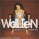 echange, troc Wallen, Rohff - Avoir La Vie Devant Soi