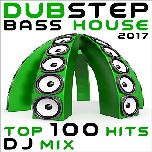 cyberlink-dubstep-bass-house-2017-dj-mix-edit