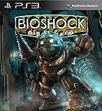 BioShock - PS3 [Digital Code]