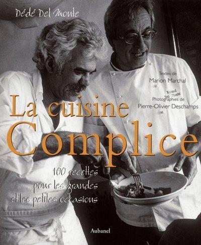 la-cuisine-complice-100-recettes-pour-les-grandes-et-les-petites-occasions