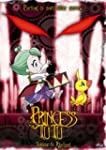 Princess Tutu: V6 Abchied (ep.23-26)