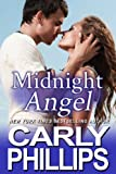 "Midnight Angel (The ""Love Unexpected"" Series)"
