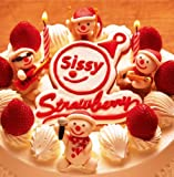 ストロベリー-Sissy