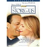 The Story of Us ~ Bruce Willis
