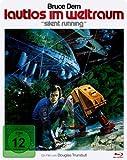 Lautlos im Weltraum - Steelbook [Blu-ray]