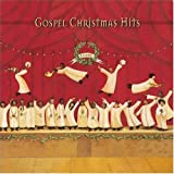 Various Gospel Christmas Hits