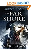 The Far Shore (Agent of Rome, No. 3)