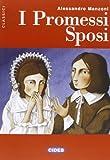 I Promessi Sposi (Classici Junior)