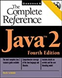 Java 2: The Complete Reference, Fourth Edition (0072130849) by Schildt, Herbert