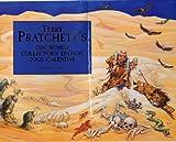 Terry Pratchett's Discworld Collectors' Edition 2002 Calendar (Gollancz S.F.) Terry Pratchett