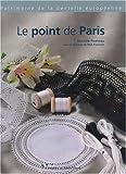 echange, troc Martine Piveteau, Mick Fouriscot - Le point de Paris