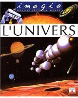 L'Univers + 1 puzzle