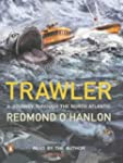Trawler: A Journey Through the North...