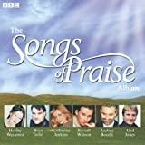 Various Artists Songs Of Praise