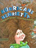 img - for Hurricane Henrietta book / textbook / text book