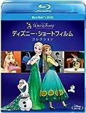 �ǥ����ˡ������硼�ȥե���ࡦ���쥯����� �֥롼�쥤+DVD���å� [Blu-ray]