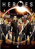 Heroes: Season 4 (5pc) (Ws Sub Ac3 Dol Dig Slip) [DVD] [Import]