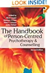 The Handbook of Person-Centred Psycho...