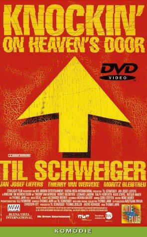 Knockin' on Heaven's Door [DVD] [Import]