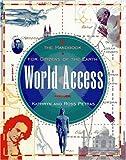 World Access (068481479X) by Petras, Ross