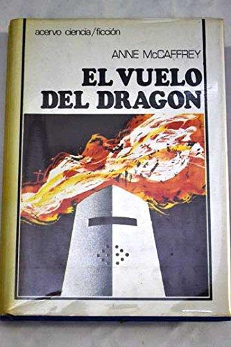 El Vuelo Del Dragón