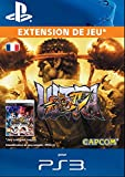 Ultra Street Fighter IV - PS3 [Téléchargement]