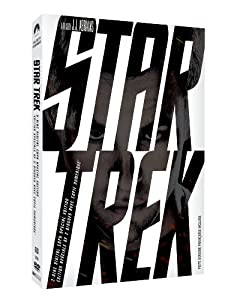 Star Trek (Two-Disc Special Edition) (2009)