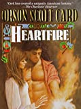 Heartfire (The Tales of Alvin Marker V) (0312850549) by Card, Orson Scott