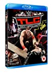 WWE: WWE: TLC: Tables, Ladders & Chai...