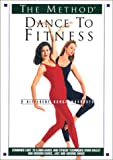 Method: Dance to Fitness [DVD] [Import]