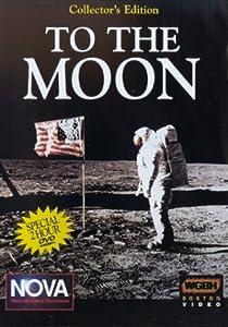 NOVA - To the Moon