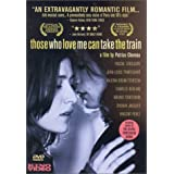 Those Who Love Me Can Take the Train [DVD] [1998] [US Import]by Pascal Greggory