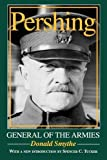 img - for Pershing: General of the Armies book / textbook / text book