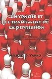 L'Hypnose et le Traitement de la Depression